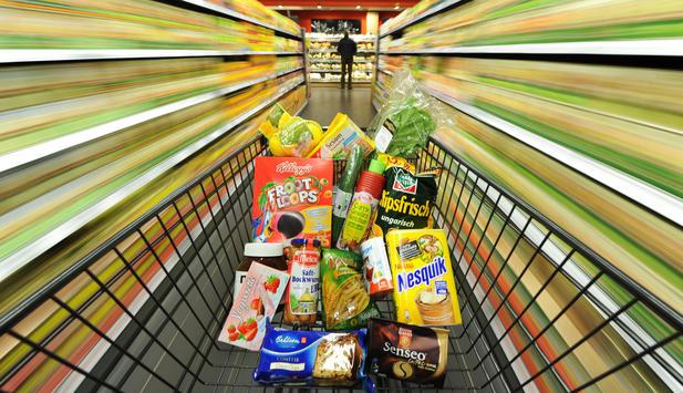 konsumgter gnstige lebensmittel verteuert - Konsumguter Beispiele