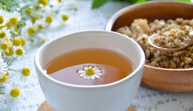 Tee Rezepte Guten Morgen Tee Newsat
