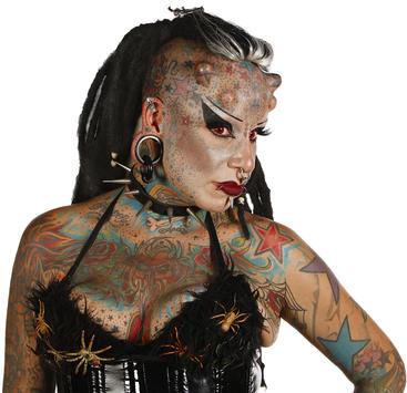 Wildstyle und tattoo messe dornbirn webcam