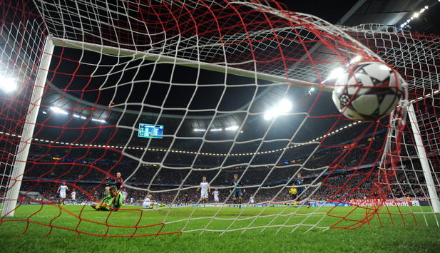 Fussball Champions League Ab 2015 Im Orf News At