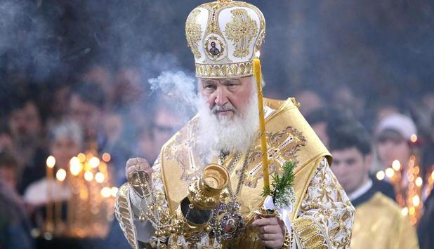 Weihnachten Orthodox.Brauchtum Orthodoxes Weihnachten News At