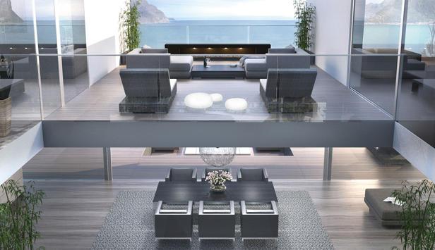 title. Black Bedroom Furniture Sets. Home Design Ideas