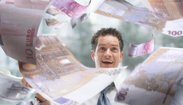 Mit 1400 euro netto leben