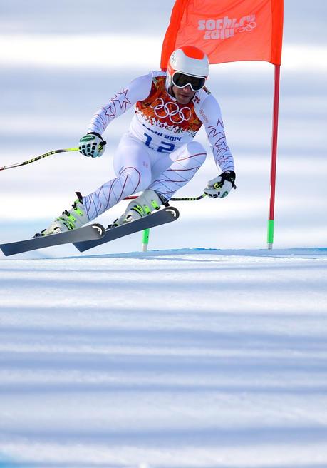 skifahren herren heute