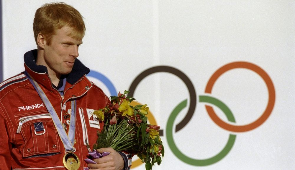 olympia medaillen rangliste