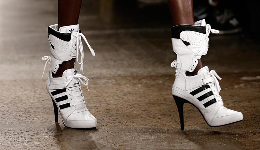 FOTO TË MUAJIT SHKURT - Faqe 3 Usa-new-york-fashion-week