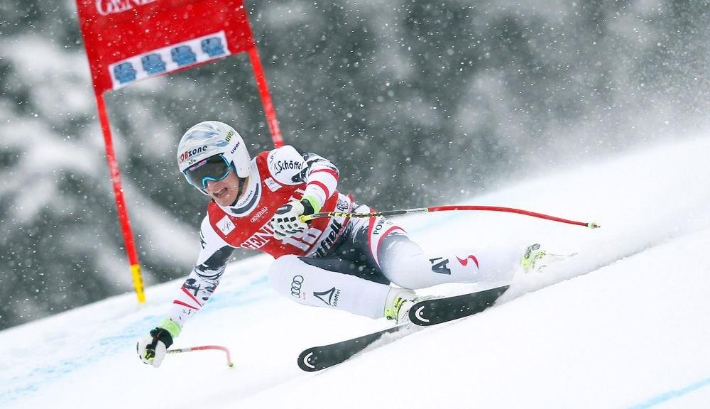 weltcupsieger ski alpin