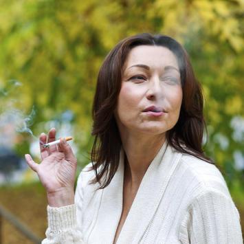 Die wirksamen Methoden, wie Rauchen aufzugeben