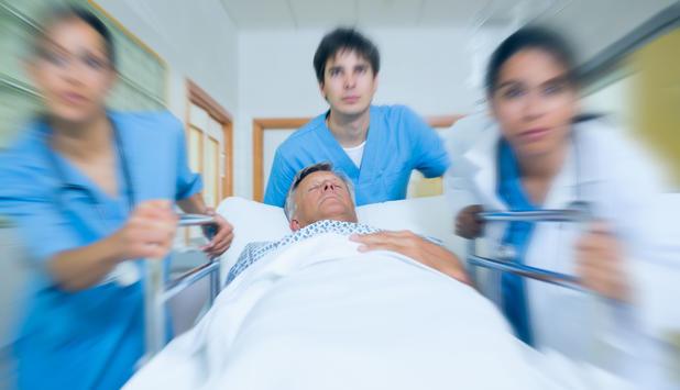 Die Behandlung das Jucken im Anus nach oporoschnenija des Darmkanales