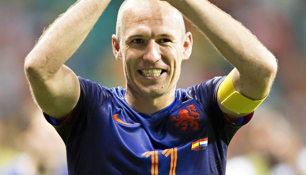fußball niederlande live