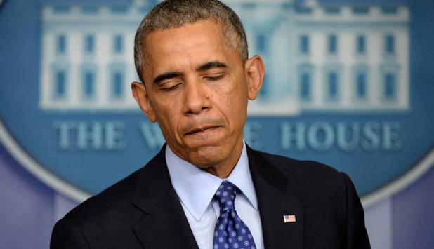 Barack Obama - Barack%2520Obama