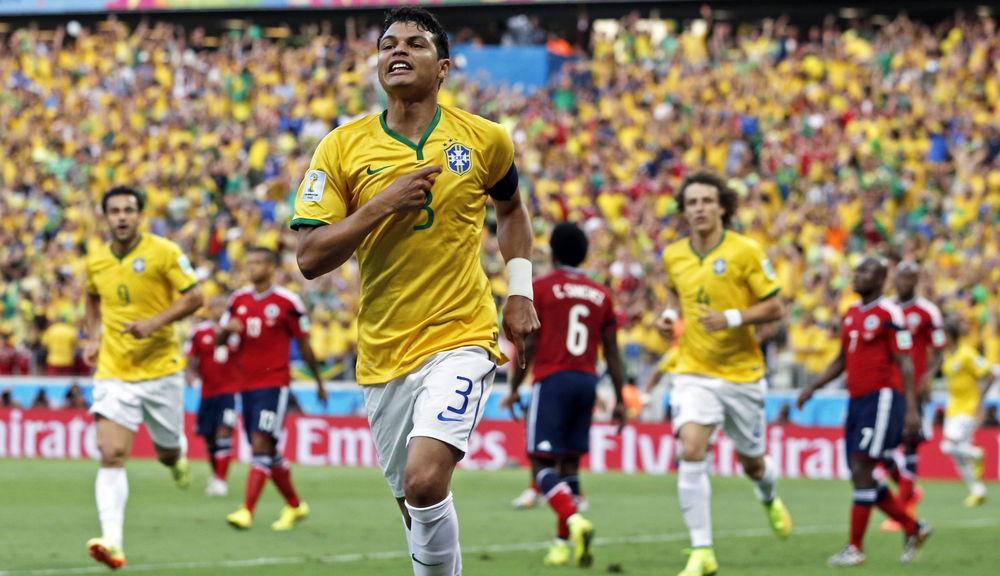 weltmeistertitel brasilien