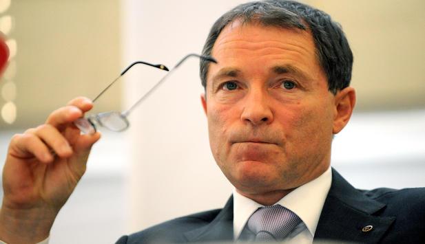 Rückschlag für Novomatic - Konzern in Niederösterreich