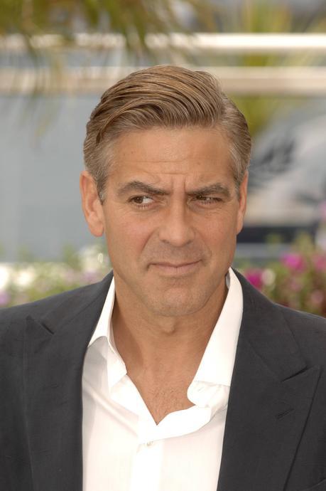 George Clooney - George%2520Clooney