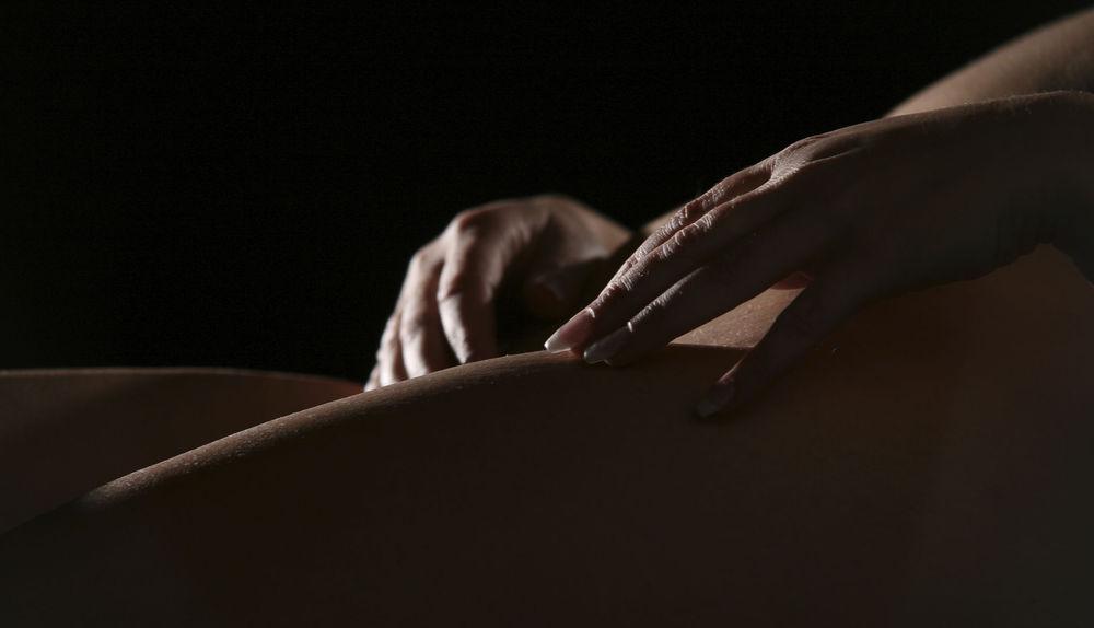 Pinkelgefühl beim Sex? - Meinungen & Hilfe im