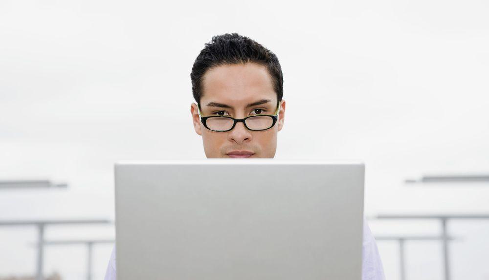online gehirntraining