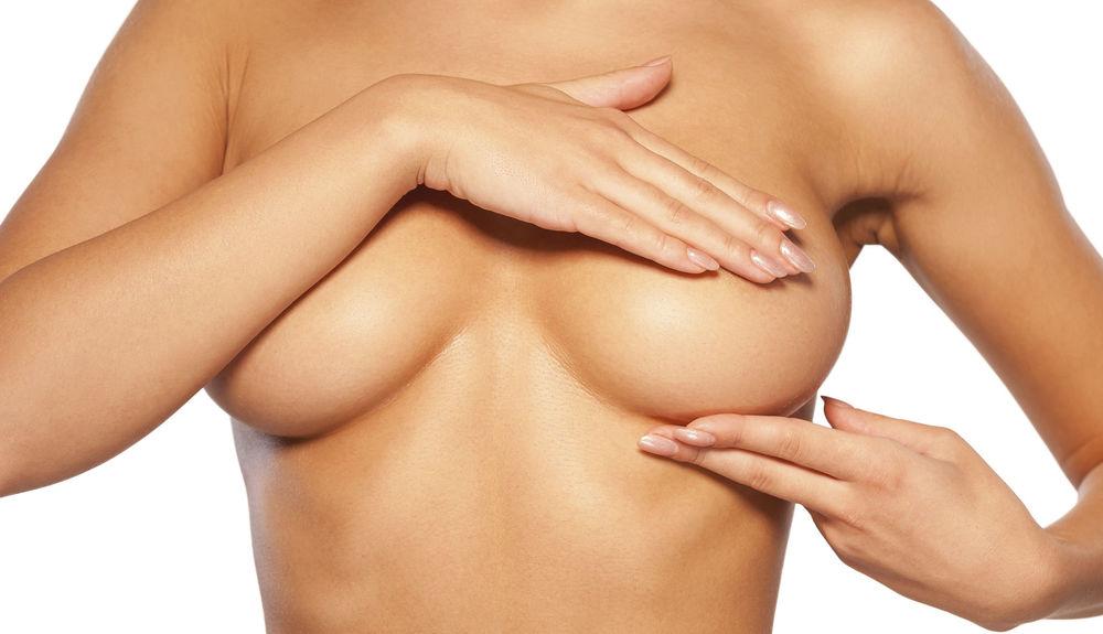 Brustvergrerung mit Eigenfett: Ablauf & Preisvergleich