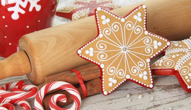 Weihnachtskekse Rezepte Mit Bild österreich.Weihnachtskekse Rezepte Aus Die Besten Weihnachtskekse News At