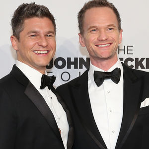 neil patrick und harris david burtka