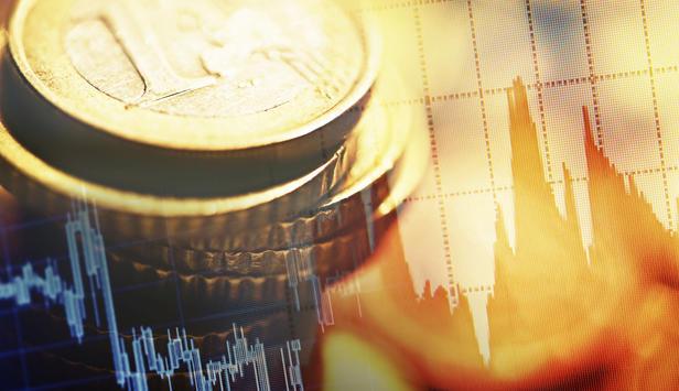 Österreichs Wirtschaft soll 2018 um 2,9 Prozent wachsen