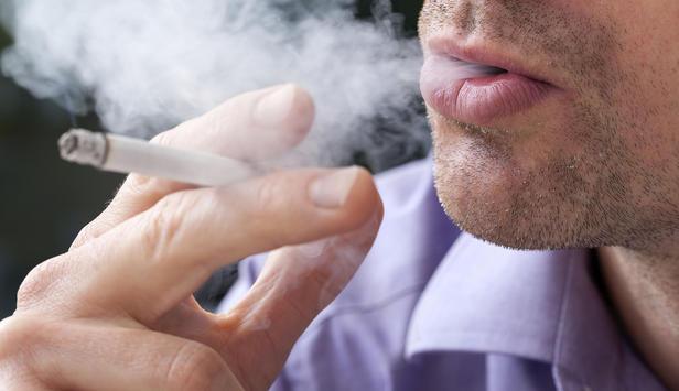 Bildergebnis für rauchen