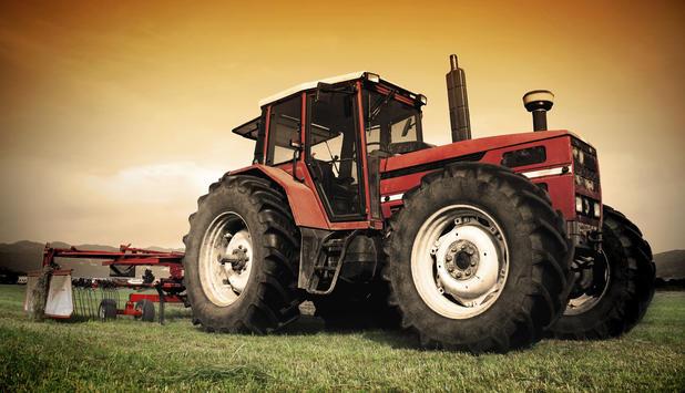 eu-agrarförderungen auf neue füße gestellt • news.at