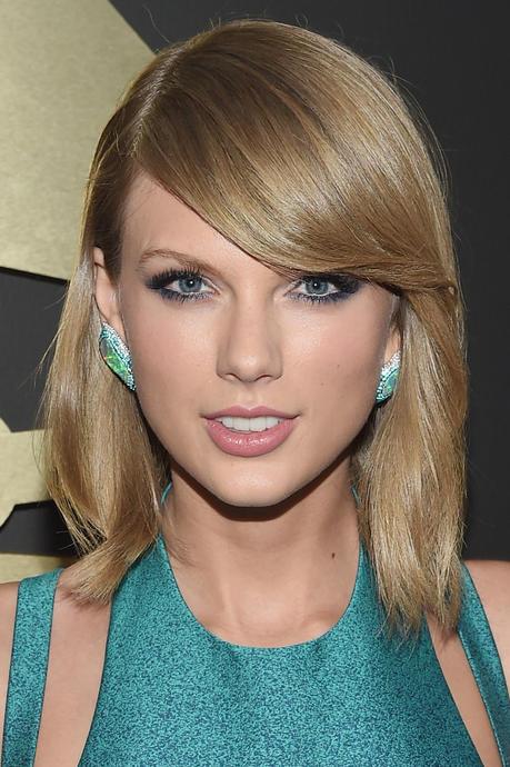 2015 Getty Images/Jason Merritt Taylor Swift, Grammys 2015 - Taylor%2520Swift,%2520Grammys%25202015