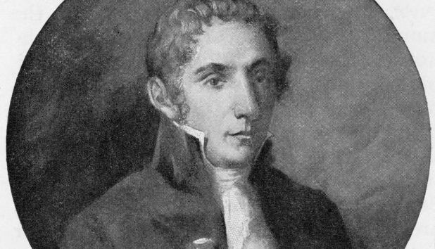 Alessandro Volta - alessandro-volta