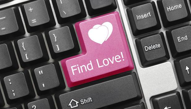 Online-Dating-Benutzernamen für Jungseharmony gay dating