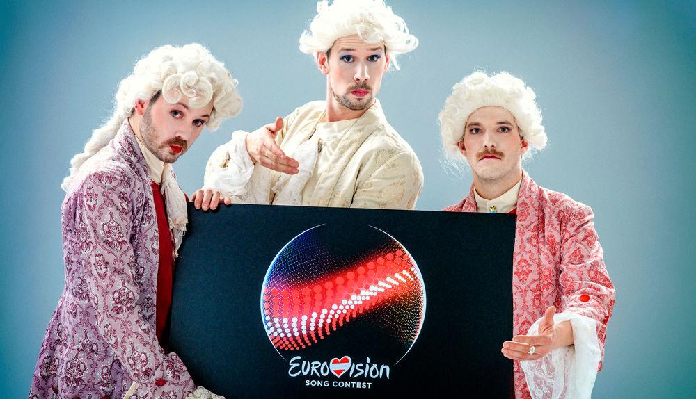 song contest österreich