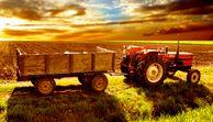 Wetter - Mythos Bauernregeln