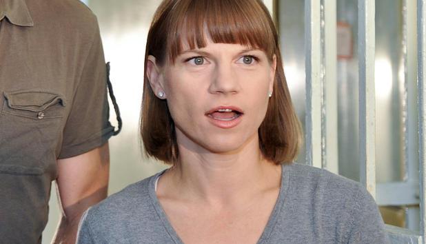Kristina Sprenger - kristina-sprenger