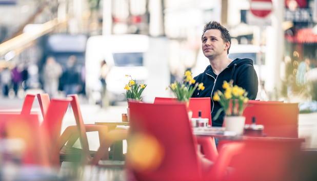 Nussbach singles frauen: Wo mnner kennenlernen in schrems