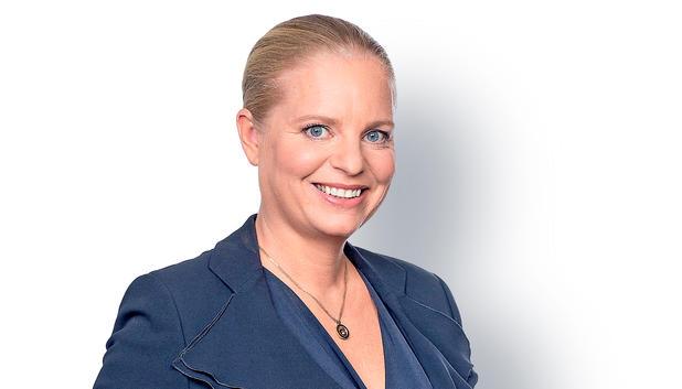 Dr. Maria In der Maur-Koenne