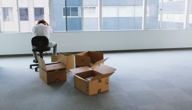 Bureau centre ville lausanne büro mieten homegate