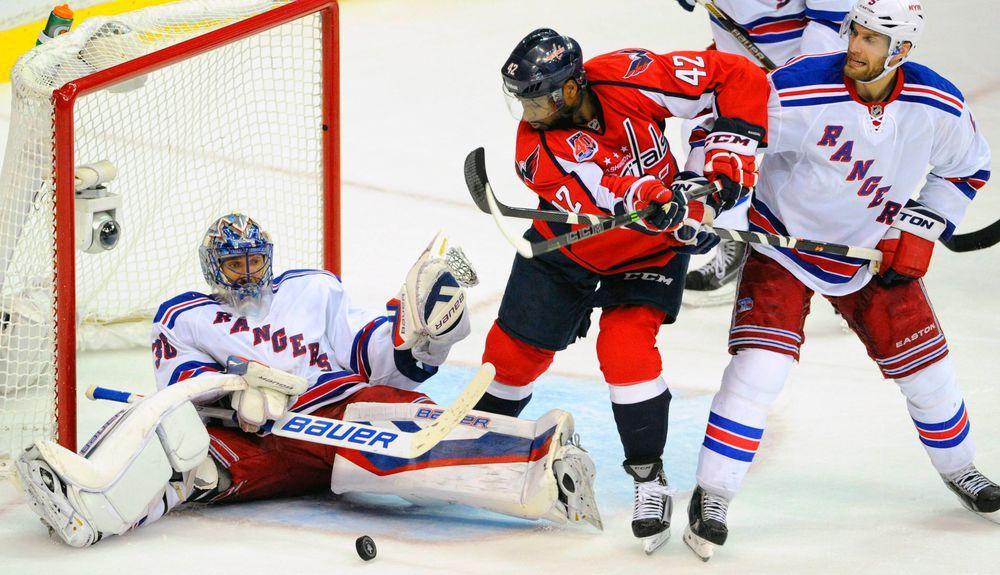 eishockey wm gruppe b