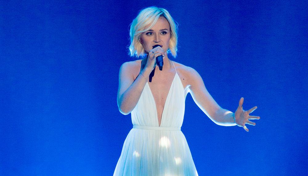 1 halbfinale eurovision song contest