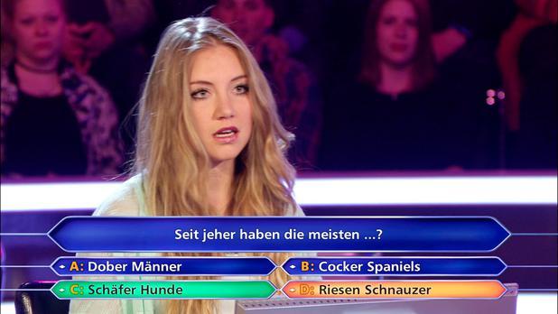 österreich wer wird millionär
