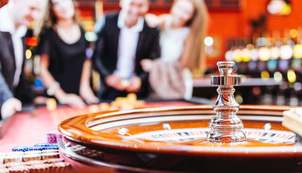 casinos austria himmelbauer