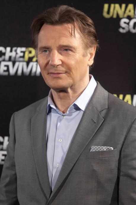 Liam Neeson - liam-neeson