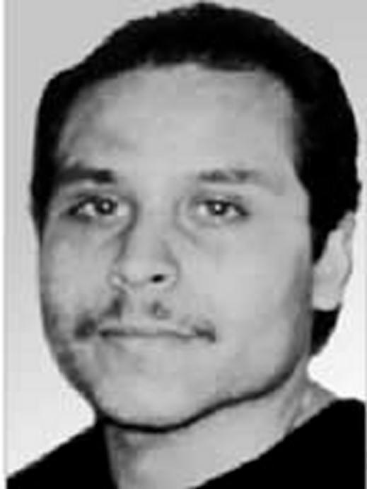 Fbi Most Wanted Die Meistgesuchten Verbrecher Der Welt Newsat