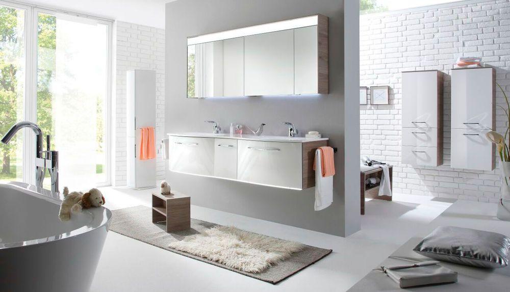 Wohnen: Die Neuesten Trends Fürs Badezimmer • News.At