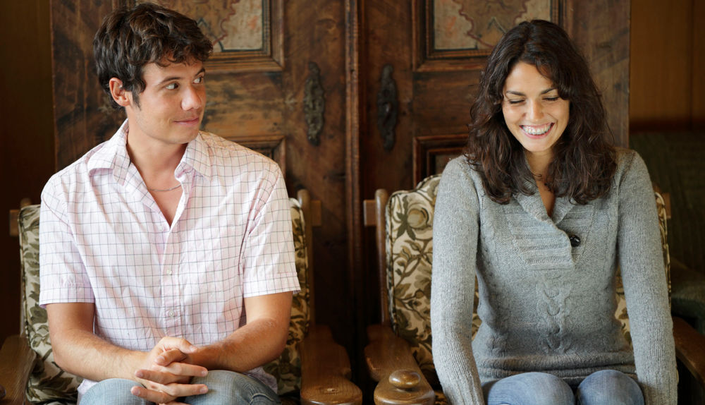 5 Things You Should Never Do When You First Start Dating