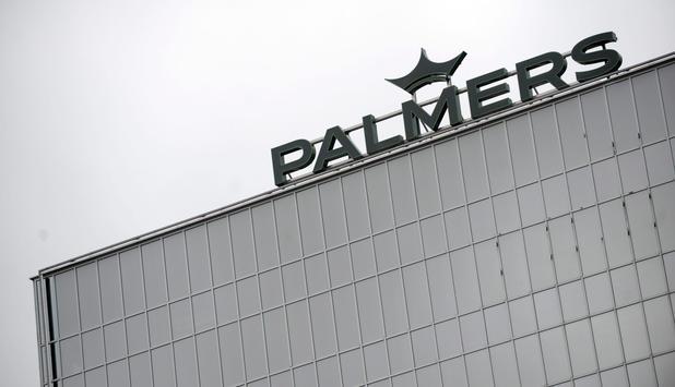 Palmers Wechselt Eigentümer Newsat