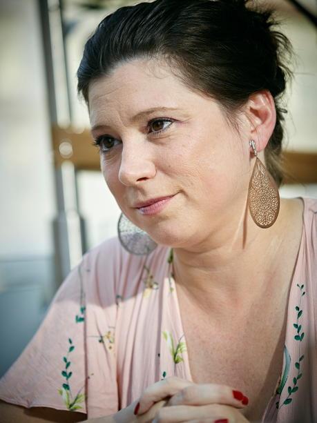 Claudia Rohnefeld - Claudia%2520Rohnefeld
