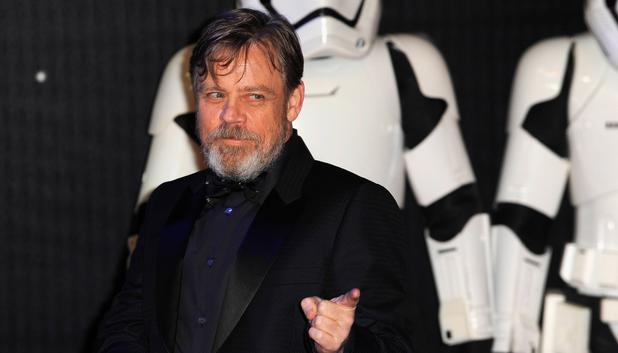 Star-Wars-Star Mark Hamill