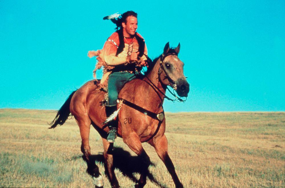 beste western aller zeiten