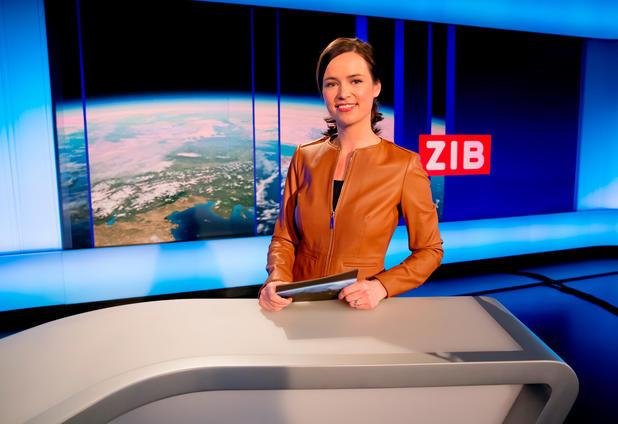 Orf Frühstücksfernsehen Gestartet Newsat