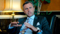 BP-WAHL: INTERVIEW NORBERT HOFER