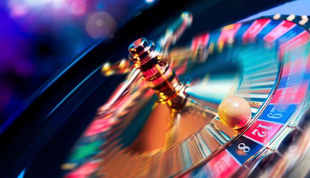 Roulette Online | Casino.com Österreich